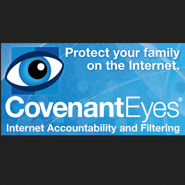covenant-eyes-pornography-purity-monitoring-filter-software