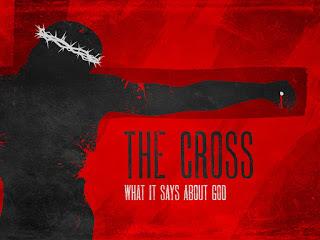 jesus_god_unending_mercy_on_the_cross