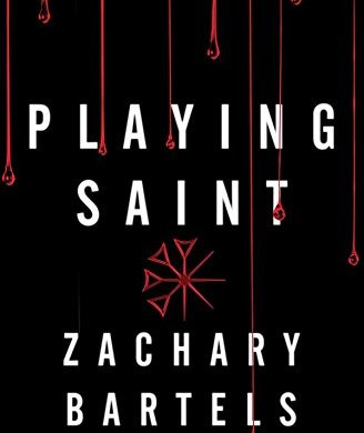 Playing-Saint-Zachary-Bartels