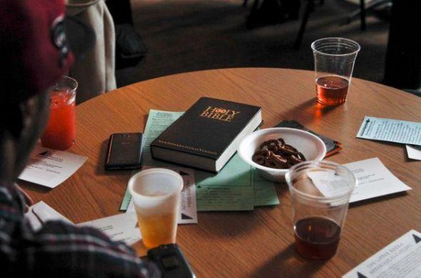 beer-in-church-in-a-bar-lansing-loft-upper-room-noah-filipiak