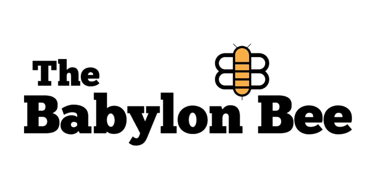 Image result for babylon bee""