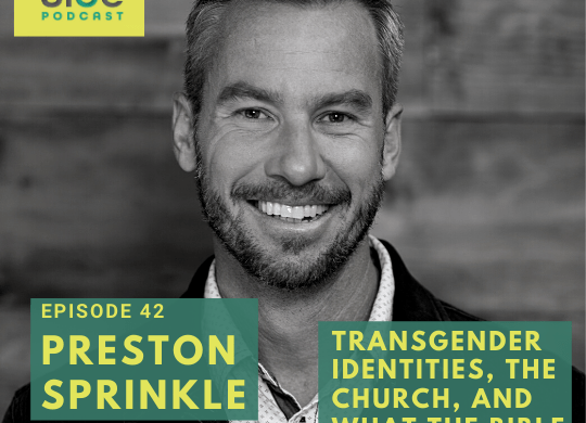 transgender, bible, preston sprinkle, identity