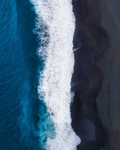 Photo by Drone Trotter from Pexels