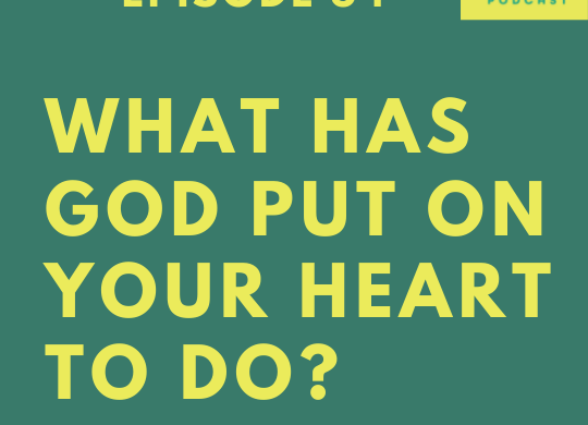 others opinions, God, church, follow Jesus, heart