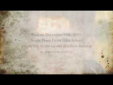 Noah Pozner Sandy Hook Shooting