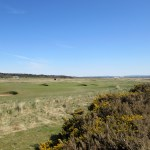 145th Open Championship at Royal Troon preview and predictions