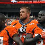 Noahsports Team Picks NFL Week 12