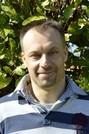 ChristopheGillon