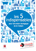 5 Indispensables
