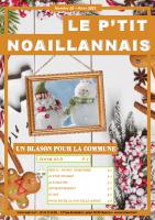 Bulletin n°20 janvier 2021 -format site