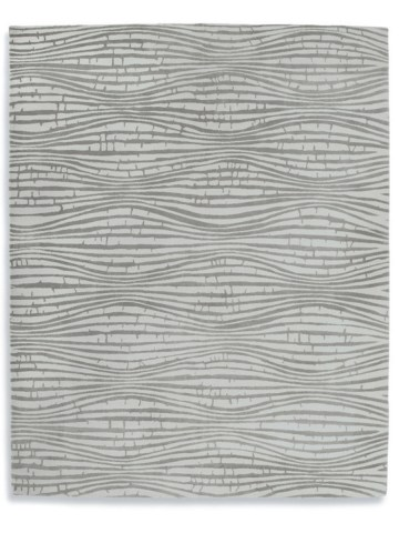 Wave in putty, 12 ft. x 16 ft.