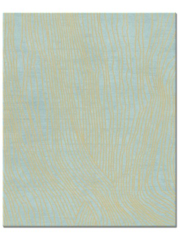Furo in Sea Mist,12 ft. x 16 ft.