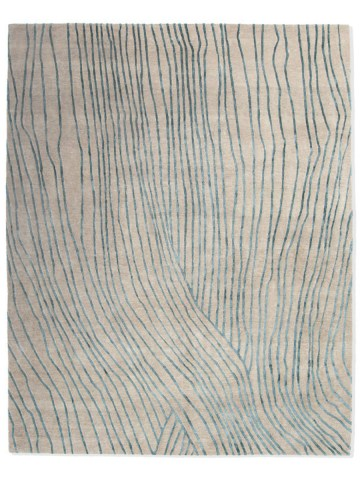 Furo in Sterling, 9 ft. x 12 ft.