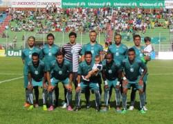 Futebol Mineiro