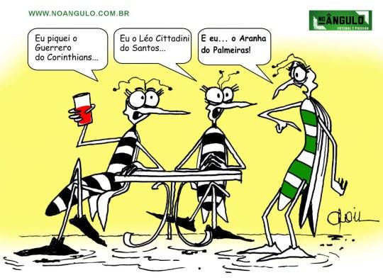 Dengue Futebol Clube