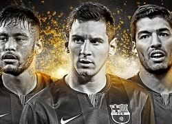 Neymar_Messi_i_Luis_Su_rez.v1417453235 (1)