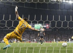 FOTOS-Santos-Corinthians-fotoAri-FerreiraLancepress_LANIMA20150827_0041_38