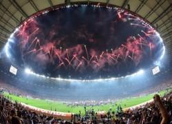 com_renda_recorde,_atletico-mg_deve_lucrar_mais_de_r__8_milhoes_2572013-162611-1