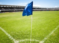 midia-indoor-wap-tv-estadio-machadao-natal-campo-gramado-grama-escanteio-futebol-partida-jogo-gol-bola-apito-juiz-esporte-arquibancada-torcida-jogador-arbitro-arbitragem-1300456065655_615x300