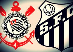 Corinthians-x-Santos-2-