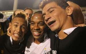 neymar_robinho_ganso_eduardonicolauAE02052010480