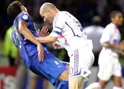 2006-zidane_materazzi_reu
