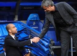 Jose-Mourinho-Pep-Guardiola-640x426