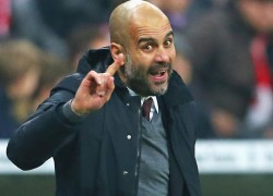 pg-62-pep-guardiola-1-getty