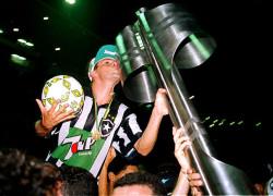 tulio-maravilha-1995