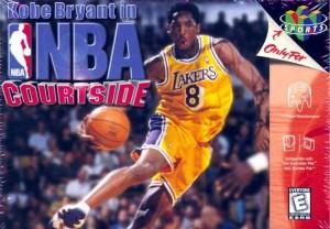 Kobe  (1)