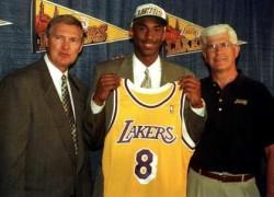 Kobe  (2)