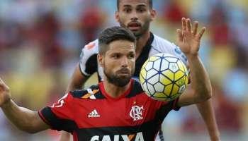 Flamengo contrata Damião e 0492a85a9c0c2