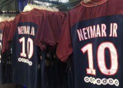 neymar_psg_748
