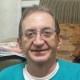 Gilberto Maluf (Das Tribunas)