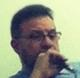 Guaracy Moreira (Colunista convidado)