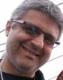 Carlos Eduardo Martins (Colunista convidado)