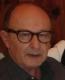 Nelson Porto (Colunista convidado)