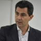 José Renato Sátiro Santiago (Colunista convidado)