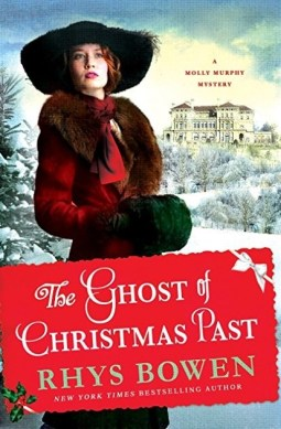 Last Christmas In Paris Book.Review The Christmas Room The Ghost Of Christmas Past