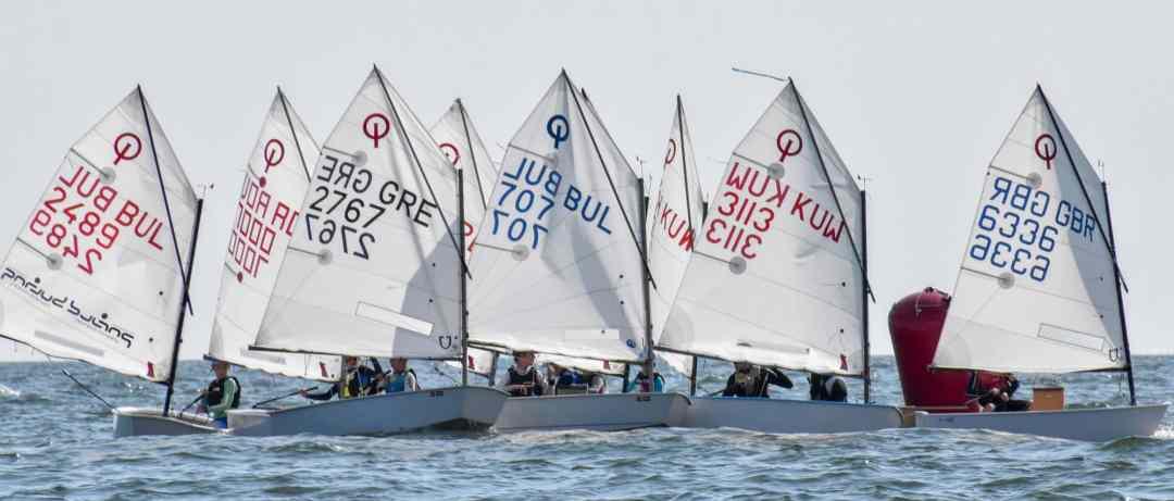 noa-regatta-top-banner