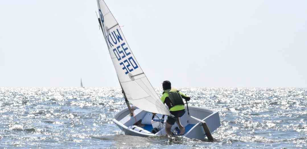 noa-regatta-top-banner2