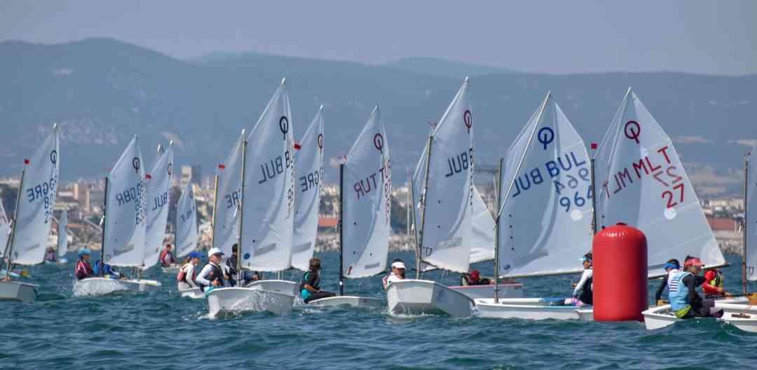 noa-regatta-top-banner5