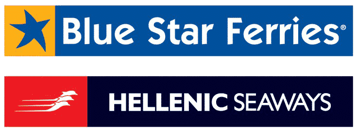 Hellenicseaways_bluestarferries