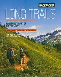 Long Trails