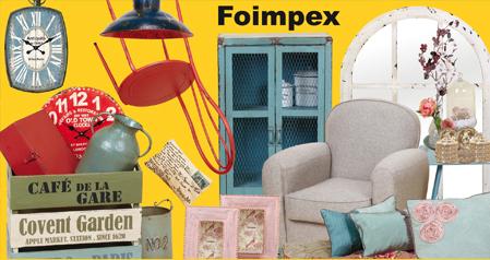 COM5 FOIMPEX
