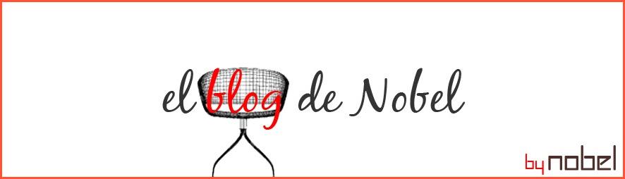 blog de Nobel Muebles