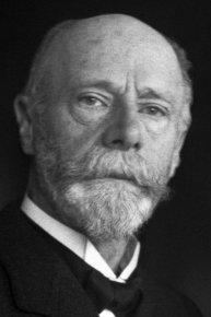 Willem Einthoven - Biographical - NobelPrize.org