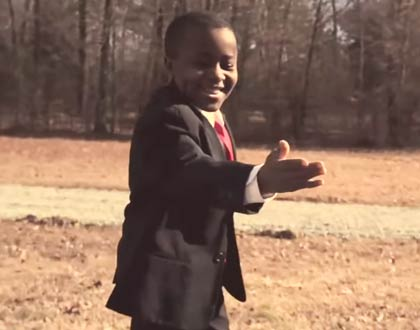 Kid-President-Living-an-Awesome-life