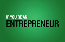 Entrepreneurs-Change-The-World