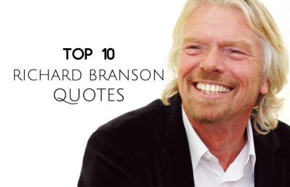 TOP-10-RICHARD-BRANSON-QUOTES-620x400